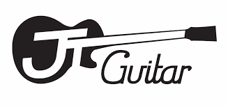 j t home jt guitar