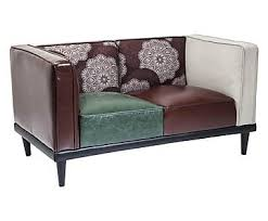 zweisitzer sofa g nstig 34 best sofa images on living room contemporary