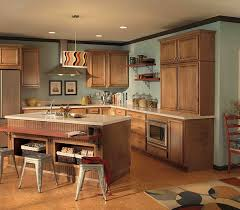 rooms to go kitchen furniture singer kitchens cabinets to go orleans stocked cabinets