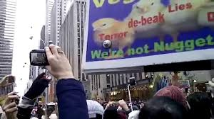 vegan thanksgiving nyc new york city macy u0027s thanksgiving parade highlights vegetarian