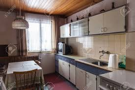 Simple Kitchen Interior Old Kitchen Stock Photos U0026 Pictures Royalty Free Old Kitchen