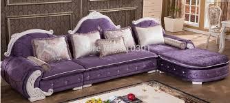 Cheap New Corner Sofas Aliexpress Com Buy Living Room European Style Sofa New Classics