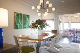 san francisco decorator showcase 2017 a dream home come true for a san francisco couple