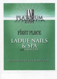 ladue nails and spa st louis missouri welcome visitors