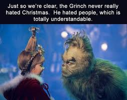Grinch Memes - 100 hilarious christmas memes ireportdaily
