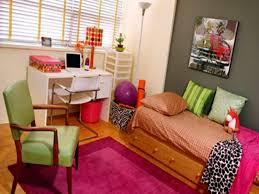 Dorm Bedding For Girls by Design Dorm Room Dorm Room Cheap Dorm Bedding Dorm Bed Sets