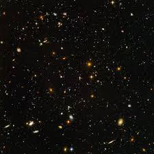 50 killer science desktop wallpapers
