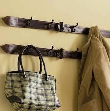 diy coat rack 10 project designs bob vila
