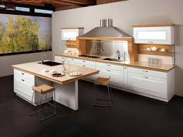 100 italian designer kitchens val design kitchens http www