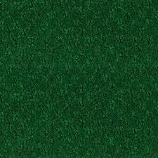 forest green carpet forest green carpet runner carpet vidalondon