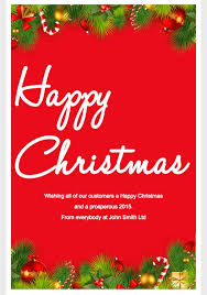 10 best christmas 2015 email templates images on pinterest