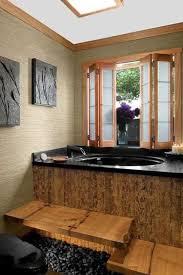 the guiding principles of japanese bath design paperblog