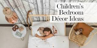 comfortable vintage photo then kids at a birthday 27 stylish ways to decorate your children s bedroom the luxpad