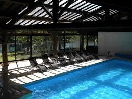 chambre d hote avec piscine nord pas de calais g900307 jpg