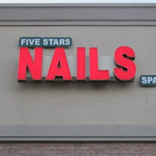 five star nails duashadi com