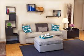 get pet friendly with your upholstery fabric kovi