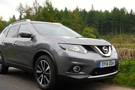 nissan qashqai 2015 black nissan x trail xtronic 2wd review driving torque
