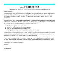 Standard Job Resume by Resume Skills Cv Example Standard Job Resume Sample Resume Of