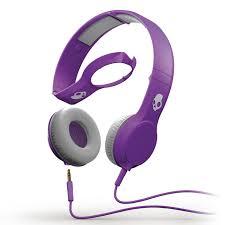 skullcandy home theater buy latest models of skull candy cassette athletic purple