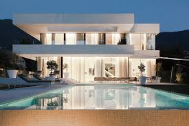Best House Designs In The World Italy House Designs House Interior
