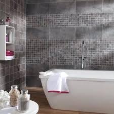 revetement mural cuisine leroy merlin revetement mural cuisine leroy merlin salle de bains