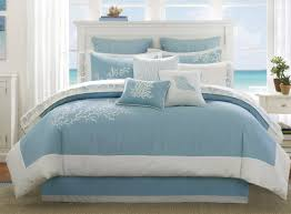 home design comforter bedding set stunning beach themed boys comforter with coconut