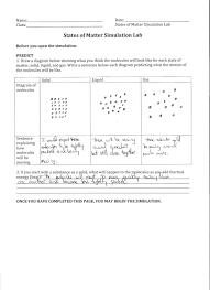 visualizing chemistry july 2012