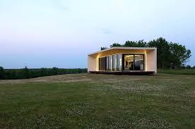 modular homes california modular housing dynamicpeople club