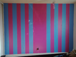 epic pink and blue room ideas 36 for designing design home with perfect pink and blue room ideas 42 for your image with pink and blue room ideas
