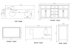 standard vanity light height standard height for bathroom counter large size of bathroom majestic
