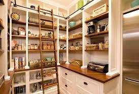 free standing corner pantry cabinet corner kitchen pantry cabinet kitchen corner pantry dimensions