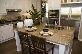 create u0026 customize your kitchen cabinets hallmark cabinet
