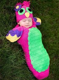 Owl Baby Halloween Costume 439 Halloween Costumes Images Halloween