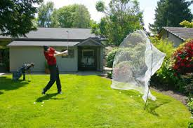 Backyard Golf Nets Golferssource Com Unique Golf Gifts Accessories U0026 Training Aids