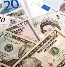 bureaux de change toulouse change et devises exchange bureau de change et rachat d or à