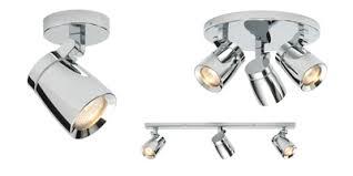 stylish bathroom spotlights scotlight direct blog