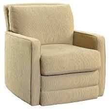Living Room Armchair Big Comfortable Living Room Chairs Office - Comfortable living room chairs