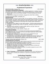 college graduate resume template 14 luxury sle resume college student resume sle template