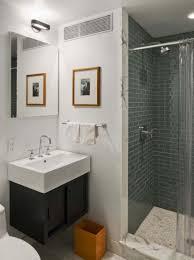Bathroom Designs Modern Fresh Latest Small Bathroom Designs Good Home Design Modern On