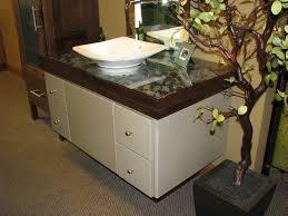 river rock bathroom ideas asian bathroom vanities river rock bathroom vanities river rock