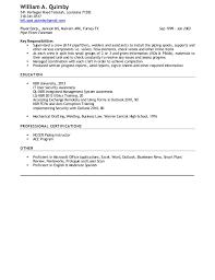 kernel nat resume help with synthesis essay help desk sample