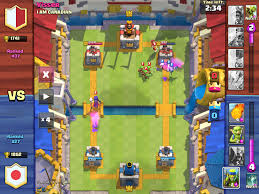 image clash of clans xbow you need to be playing u0027clash royale u0027 right now playmust
