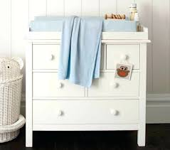 Removable Changing Table Top Dresser Changing Table Dresser Removable Changing Table Top