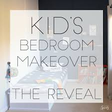big boy bedroom makeover part iii the reveal