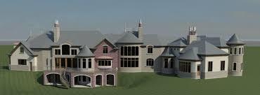 25000 sq ft house plans house design plans