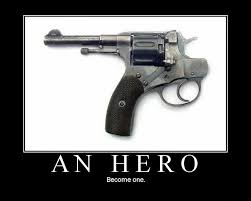An Hero Meme - image 574463 an hero know your meme