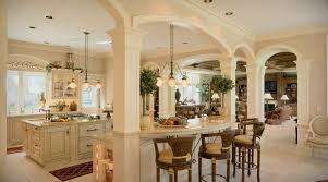 100 simple kitchen island designs 100 simple kitchen