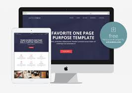 html business templates free download with css 100 free business agency bootstrap html5 website templates 2017