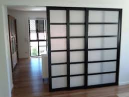 Closet Doors Ottawa Closet Doors Sliding Kijiji In Ottawa Buy Sell Save With