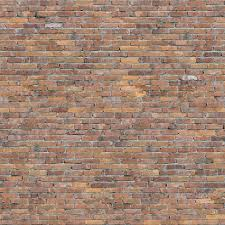 Texture Wall Paint Home Design Seamless Brick Wall Texture Wall Coverings Home